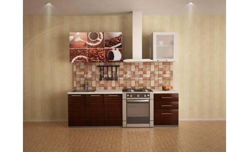 Кухни боровичи официальный сайт  с фотопечатью