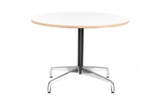 Стол Eames Style Round Meeting Table
