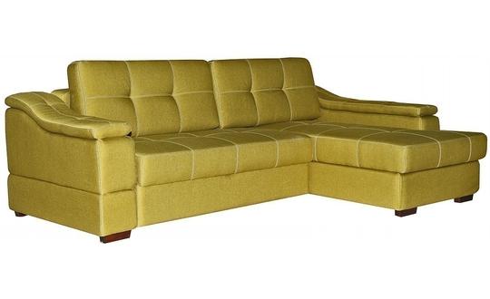 Угловой, диван, инфинити по цене от производителя