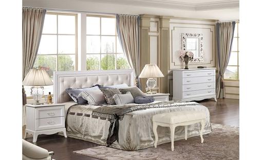 купить спальня амели в интернет магазине невский форт