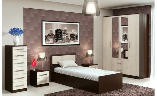 купить спальня фиеста бтс в интернет магазине невский форт