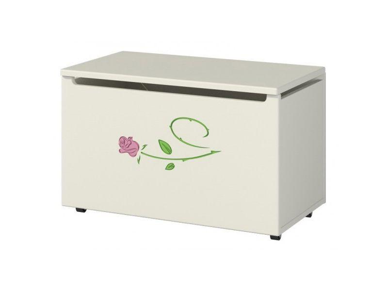 Мебель Неман (Neman) Сундук СК-1Д1 Розалия