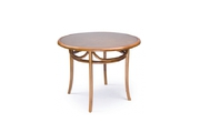 Стол SECRET DE MAISON THONET TABLE (mod. T9032-80)