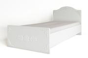 Детская кровать Kiki (Кики) КРД 900.1