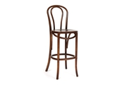 Стул Secret De Maison THONET CLASSIC BAR CHAIR (mod.СE6069)