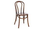 Стул Secret De Maison THONET CLASSIC CHAIR (mod.СB2345)