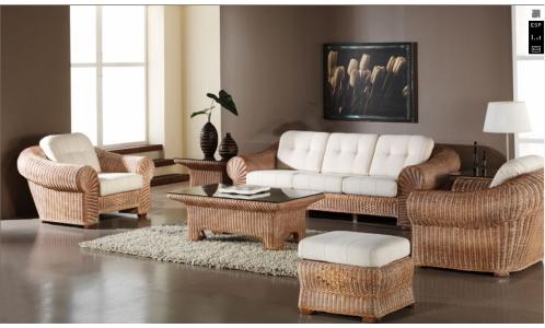 Как купить мебель из ротанга в Москве. Кресла-качалки на любой вкус.Ротанговая мебель из натурального материала